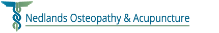 Nedlands Osteopathy & Acupuncture